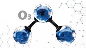 Ozon Jeneratörleri
